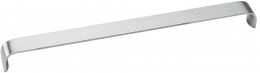 Handle Sense - 320mm - Stainless Steel Finish