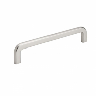 Handle Compact - 160mm - Stainless Steel Finish